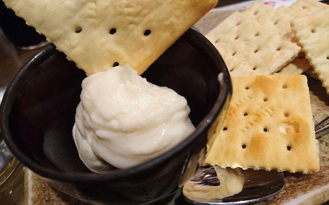 DSC_0073獺祭クリームチーズ.JPG
