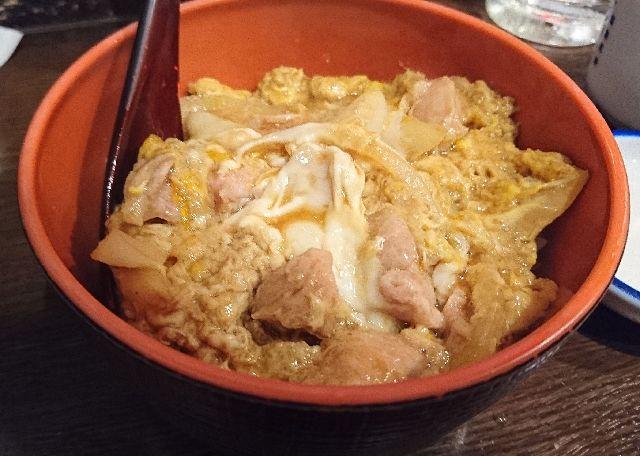 DSC_0157大和極味鶏レア親子丼ハーフ.JPG