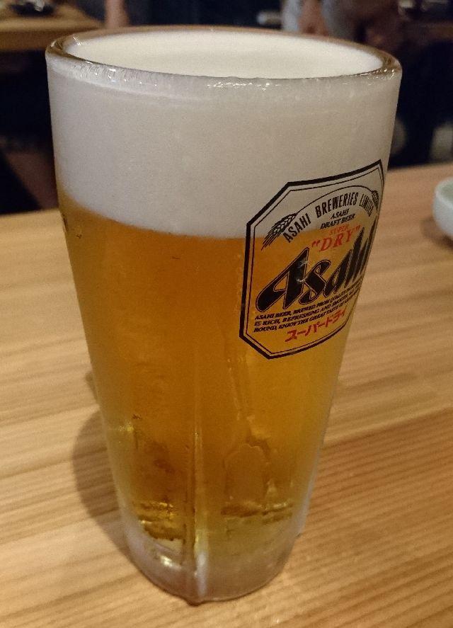 DSC_0045生ビール.JPG