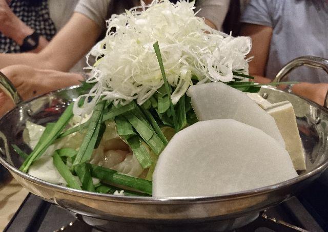 DSC_0133筑豊塩もつ鍋セット.JPG
