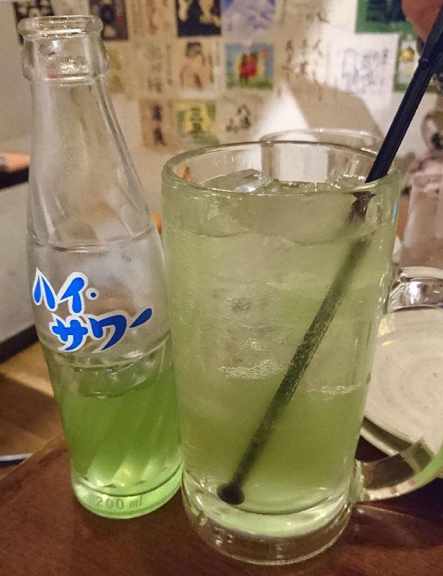 DSC_0165ハイサワー青りんご.JPG