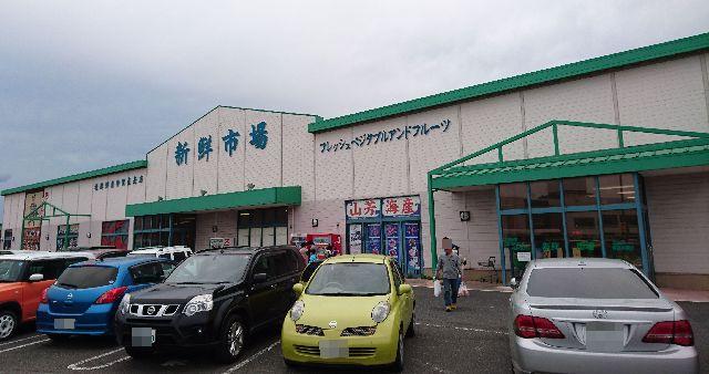 山芳亭02.JPG