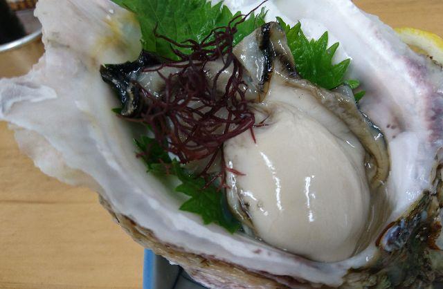 山芳亭90.JPG