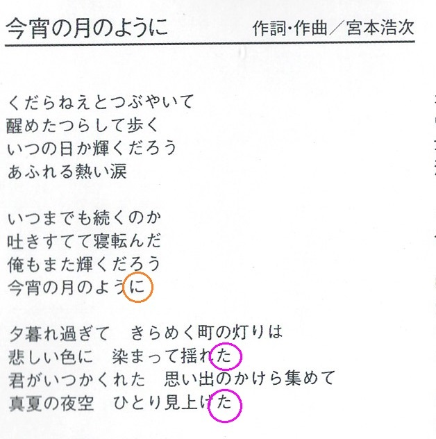 1-1-IMG_0007.jpg