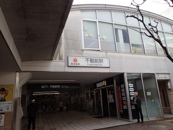 1-P3295276.jpg