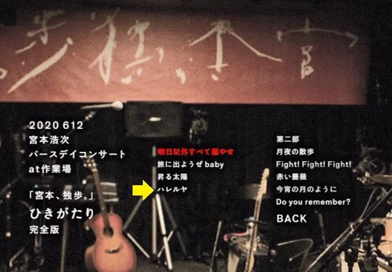 2-DVD2部