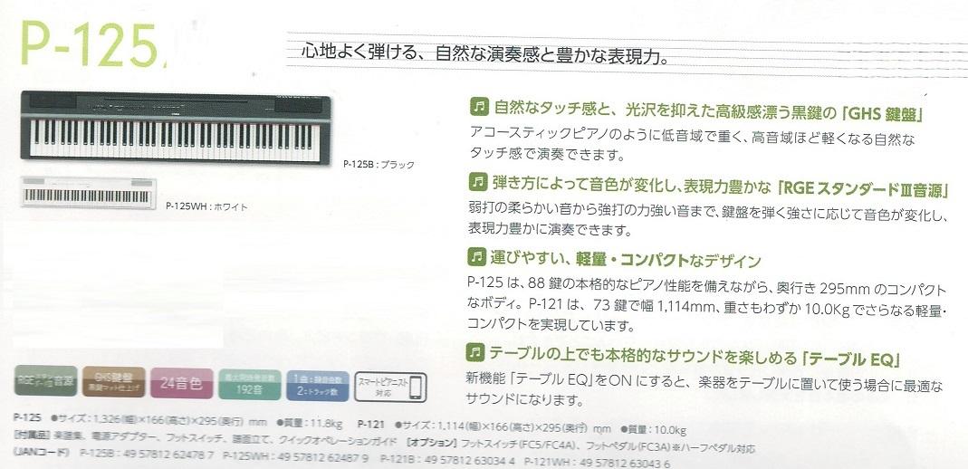 2-1-IMG_0001 (2)