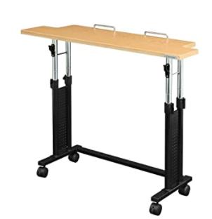 1-2ピアノ台-Amazon