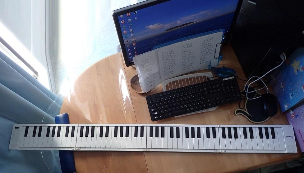 1-ピアノP4267853
