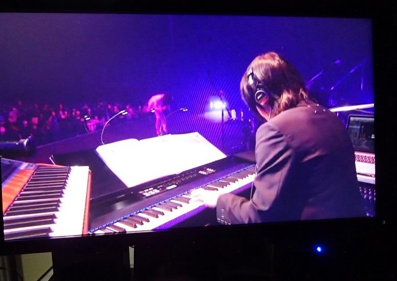 1-ピアノP6149291