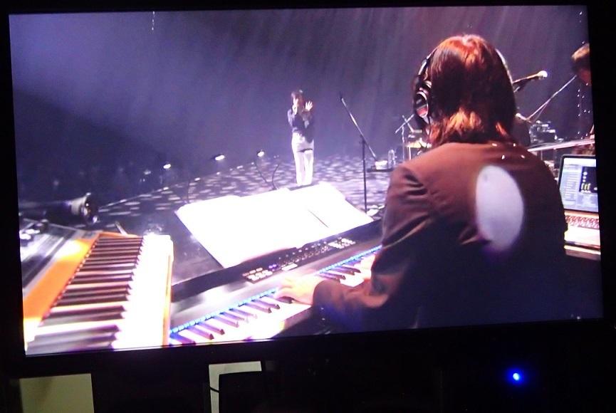 1-PCピアノP6149396