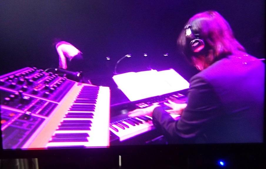 2-ピアノP6149239