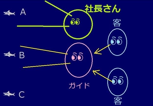 4-s1-PICT0135