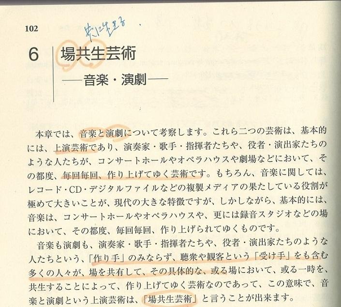 1-2-2-美IMG_0004