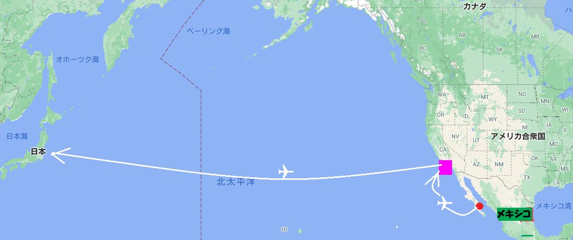 1-3-地図―日本