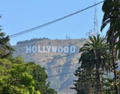 1-ハリウッド-2