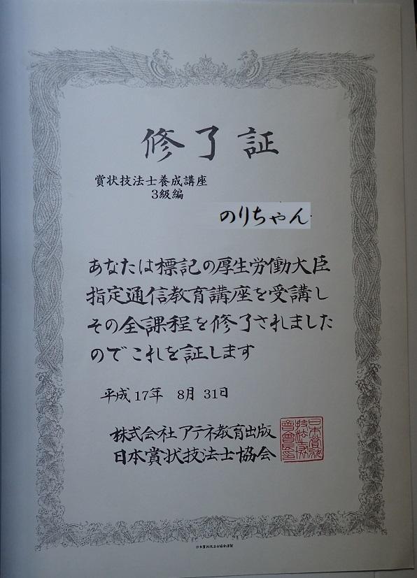 4-P8040216.jpg