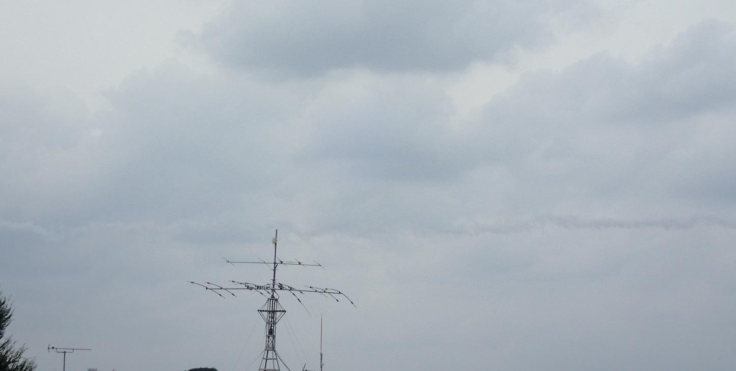 P8240412-1.jpg