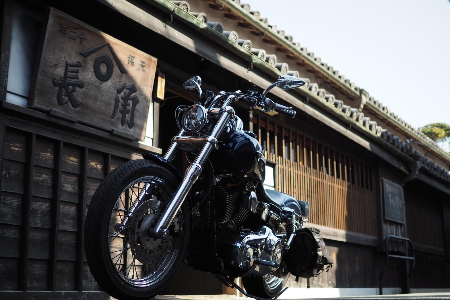 角長醤油 老舗 歴史 伝統 和歌山 湯浅町