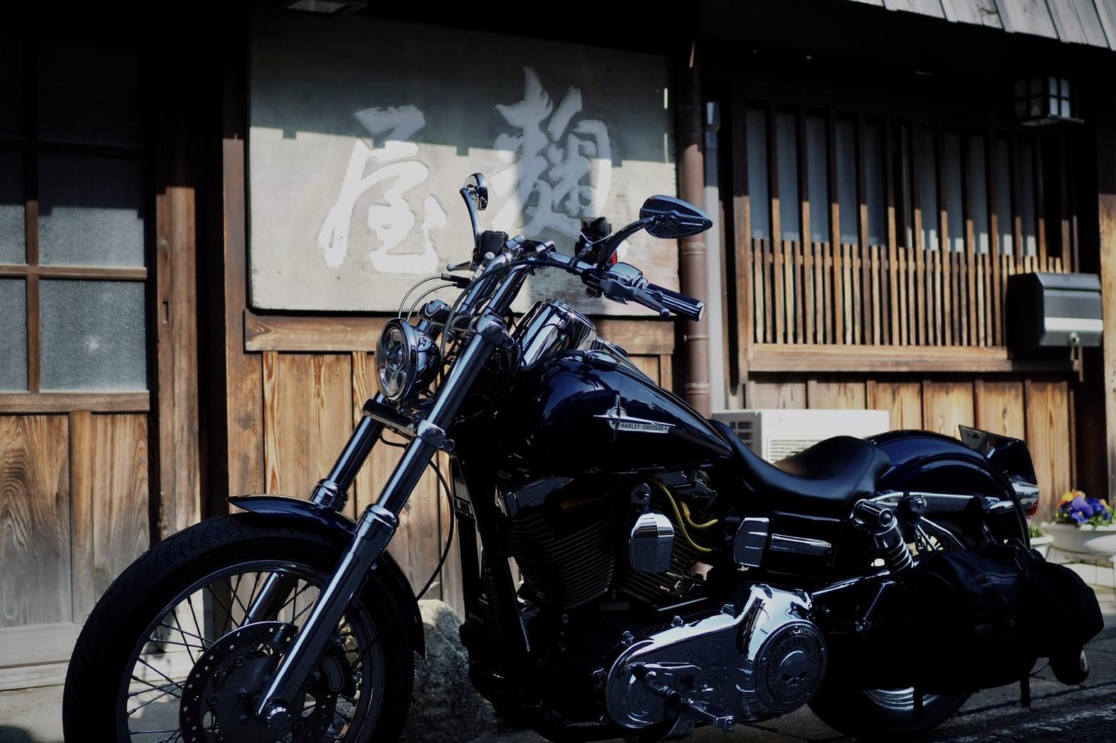 老舗 歴史 伝統 和歌山 湯浅町 古い町並み 醤油発祥の地 麹屋