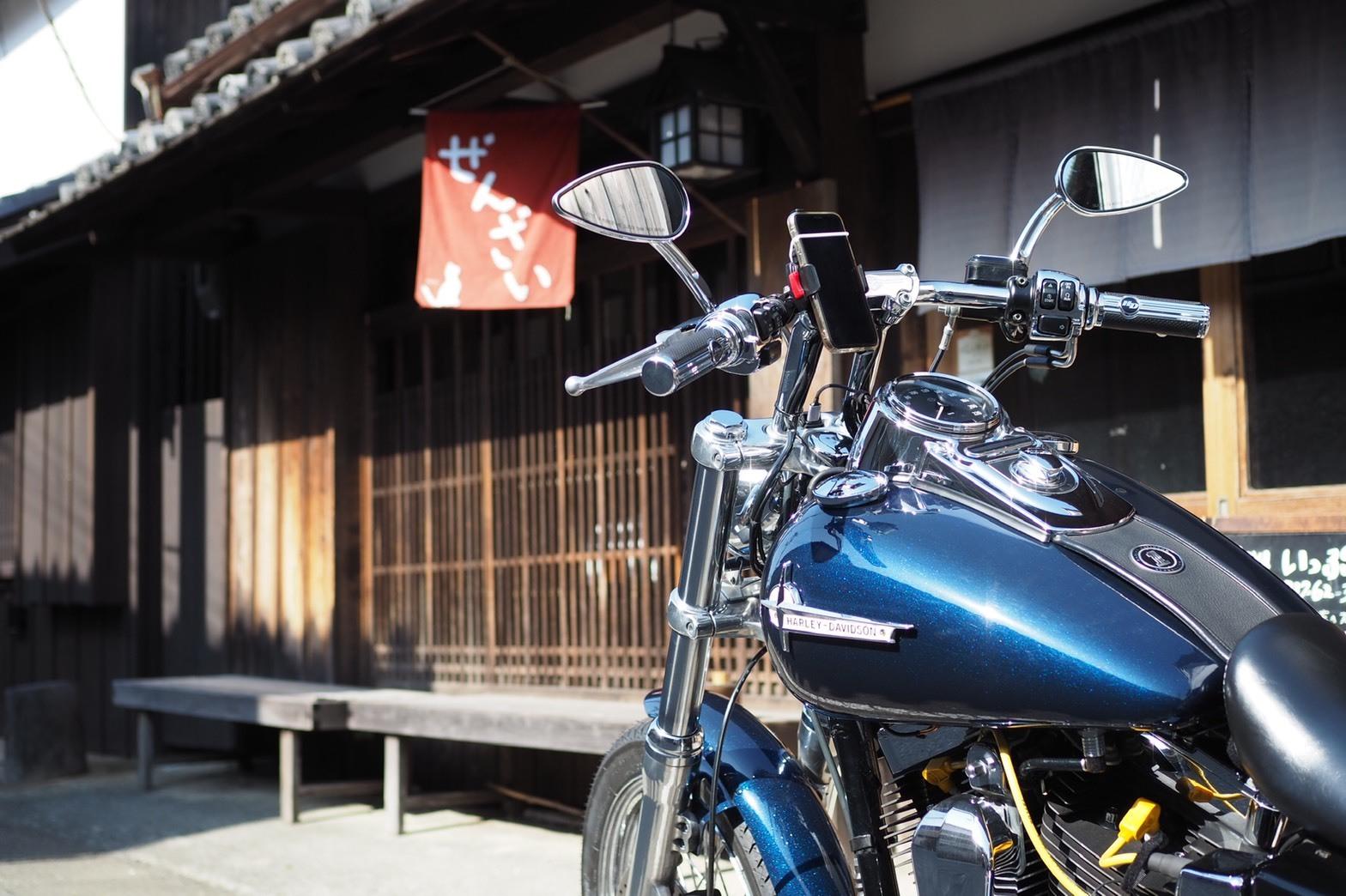 老舗 歴史 伝統 和歌山 湯浅町 古い町並み 醤油発祥の地 ぜんざい