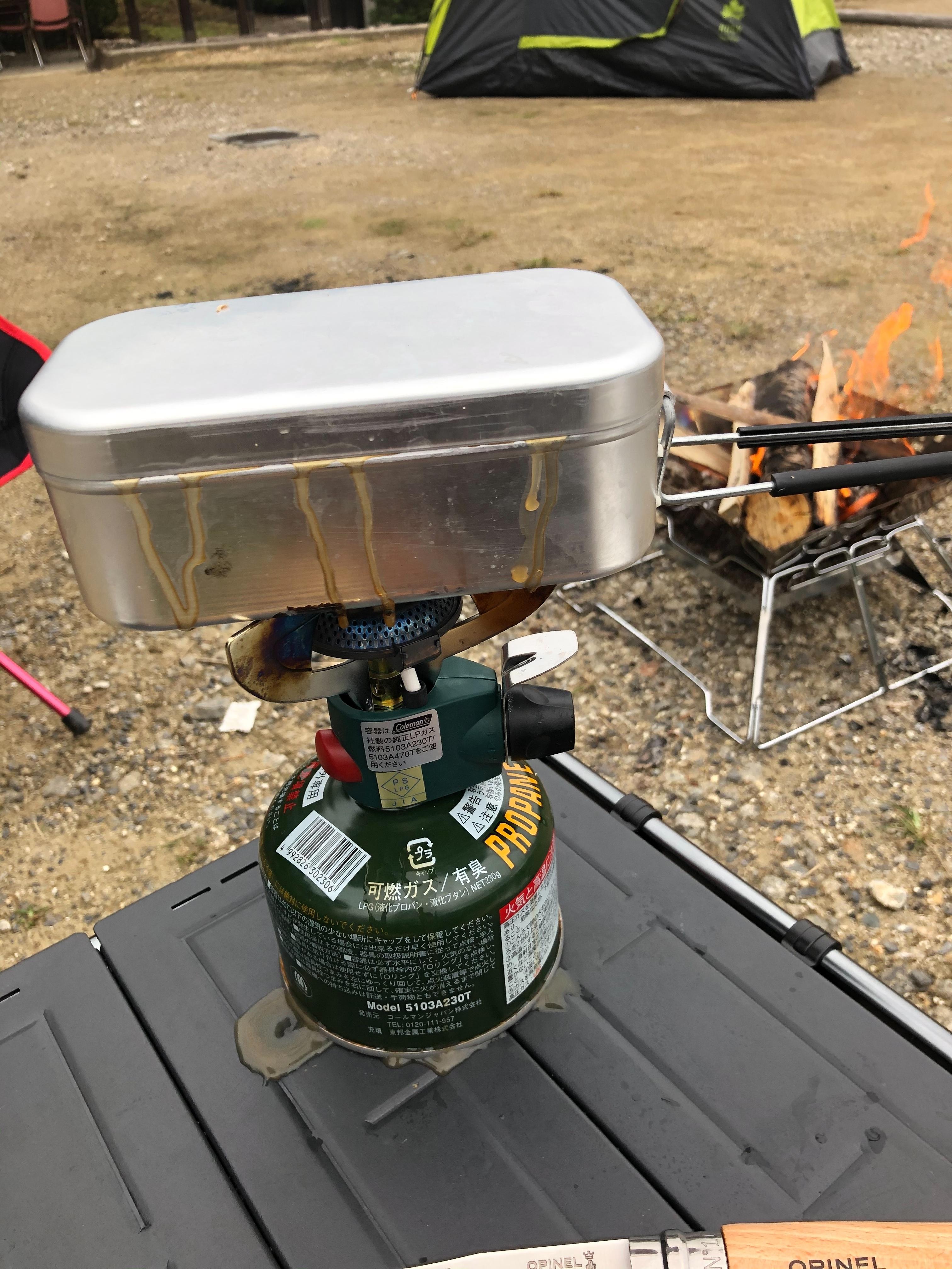 motorcycle-touring-blog-camp-campingfood-oyster-rice-howtomake-8.jpg