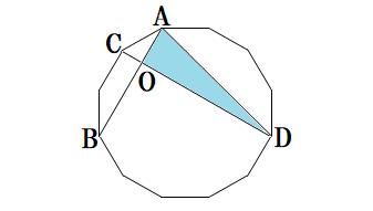 1473-正十二角形0