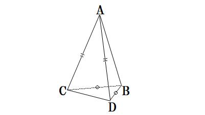 1480-四面体の表面積0