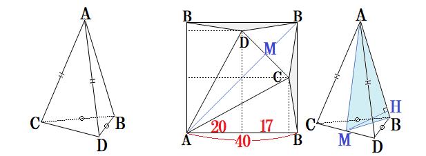 1480-四面体の表面積