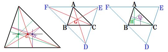 1484-参考図