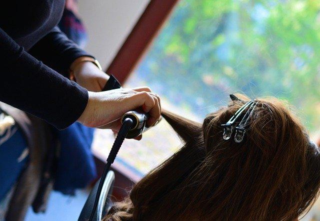 hair-5473078_640.jpg