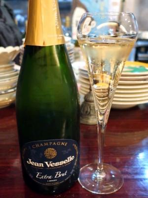 20210401 MALULU champagne