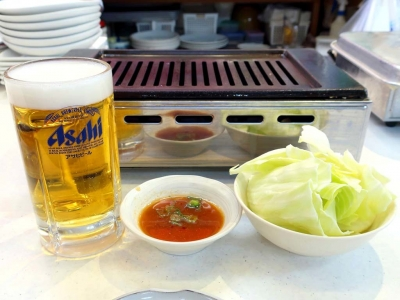 20210407 ITTO beer