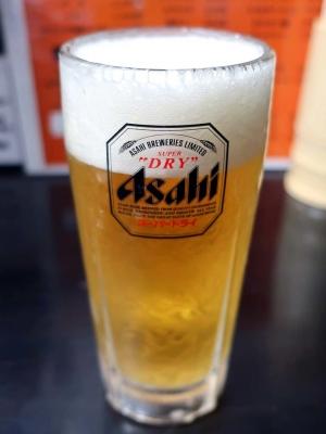 20210408 USIZANMAI beer
