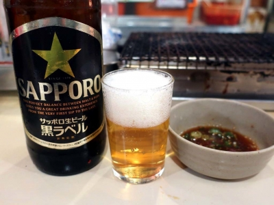 20210418 TAHEI beer