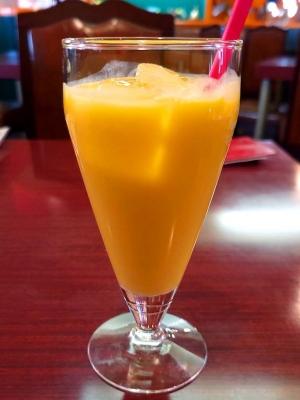20210609 SURAJ mango-rassi-