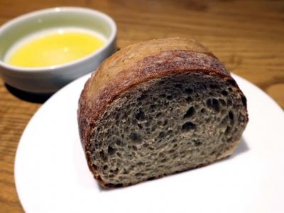 20210707 Alla Goccia pan