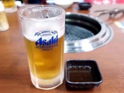 20210717 ATARIYA beer
