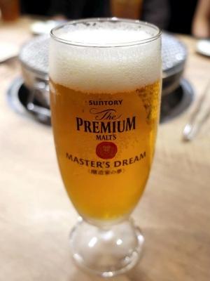 20210801 AMAPO beer