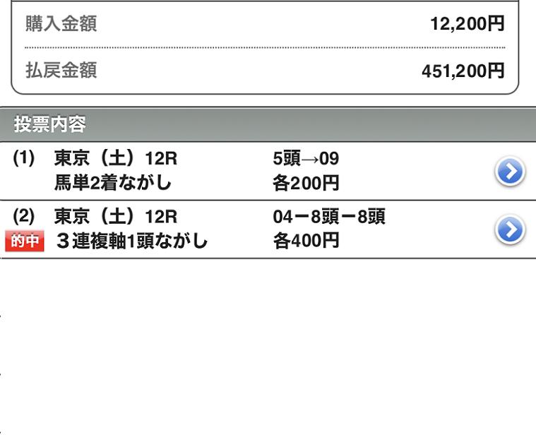 20210522214345ef1.png