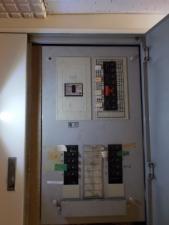 DSCN4721.jpg