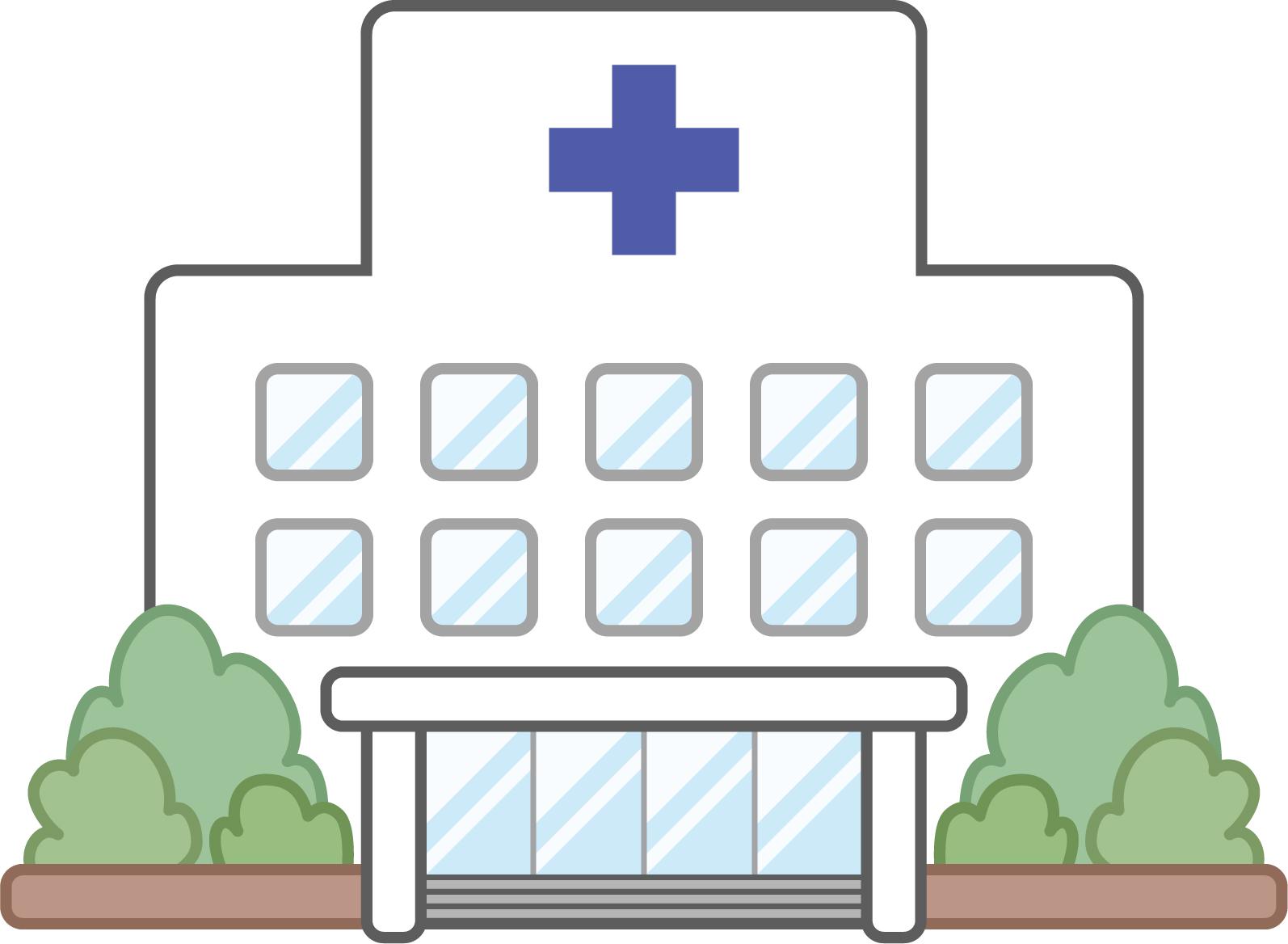 hospital_japan_now_1.jpg