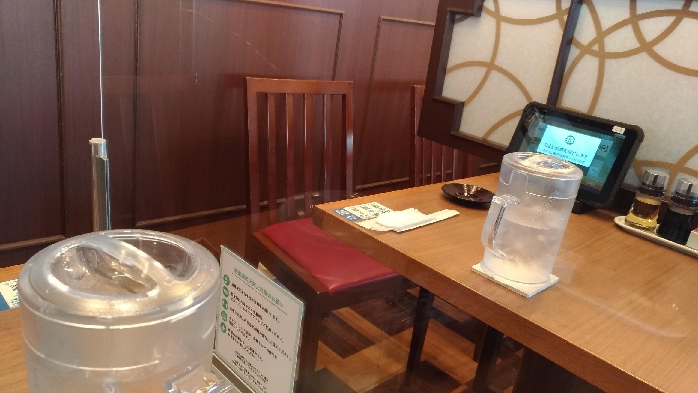 lunch_osaka_abeno_omori_08_1.jpg