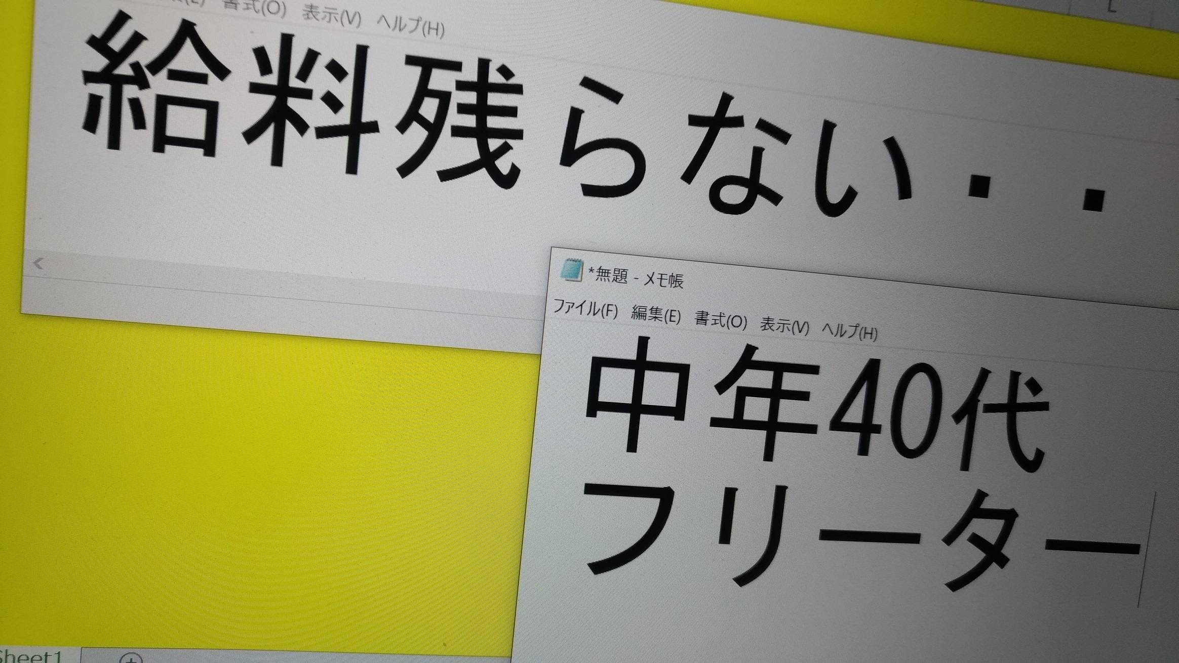 money_08_.jpg