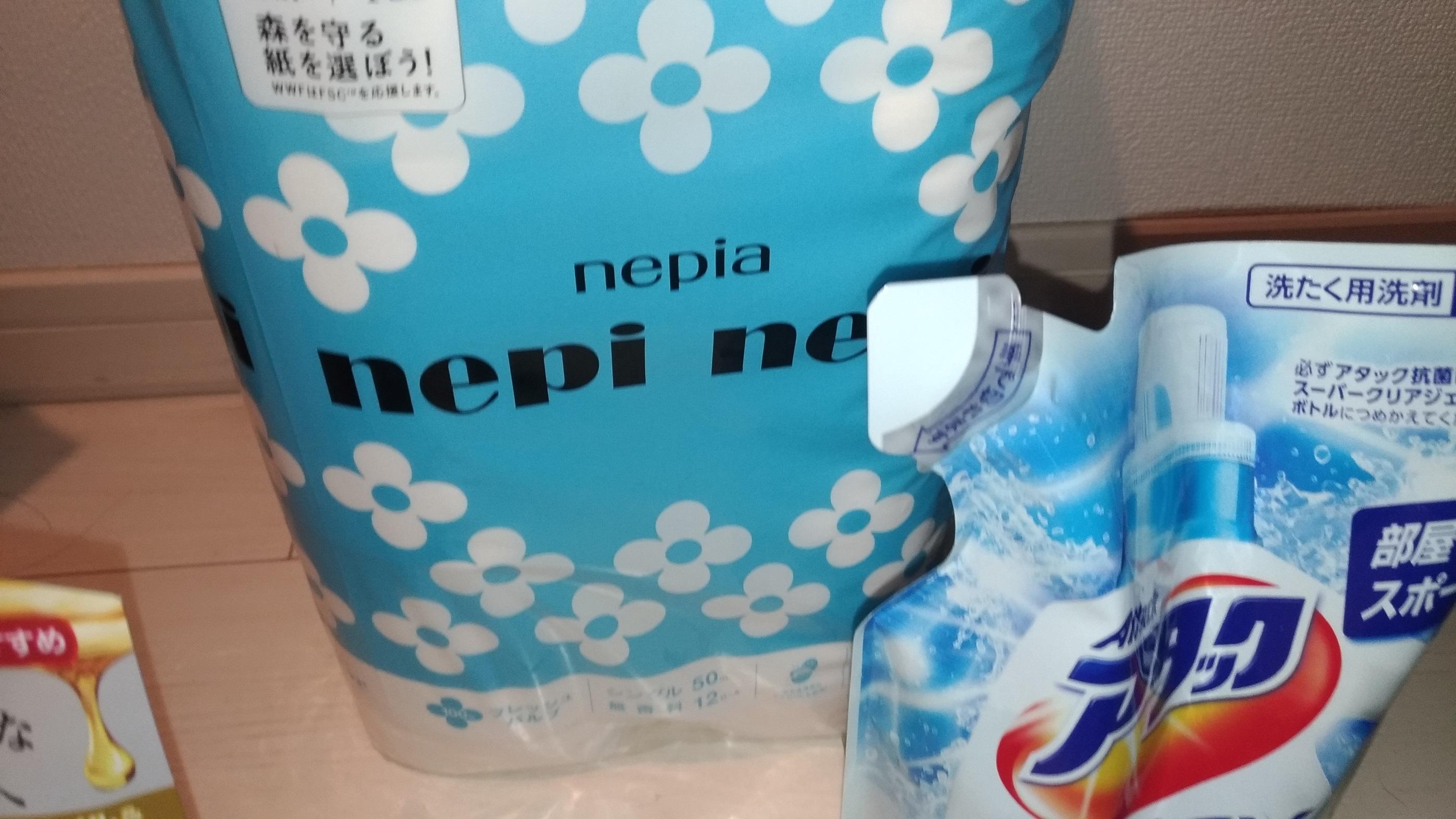 net_0307_shopping_12.jpg