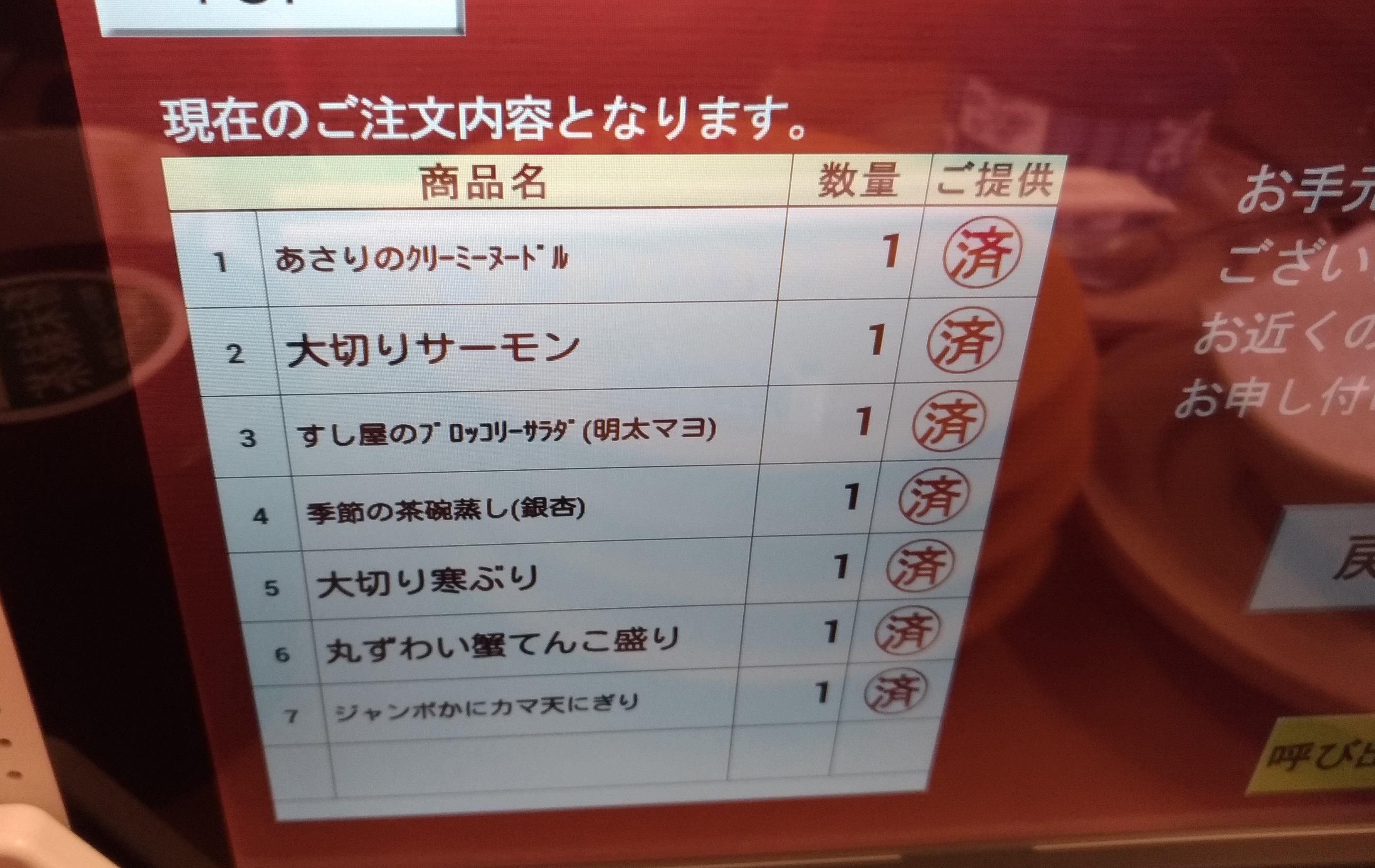 sushiro_2021_0109_osaka_.jpg