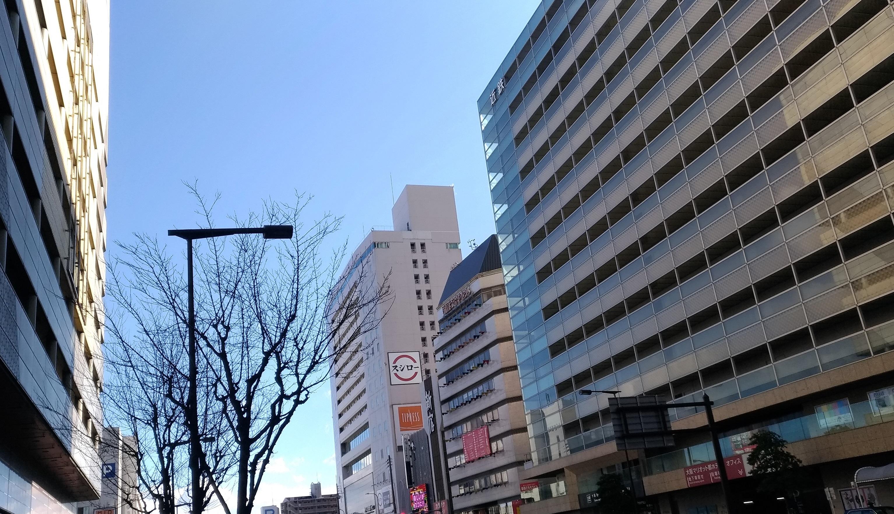 sushiro_2021_0109_osaka_3.jpg