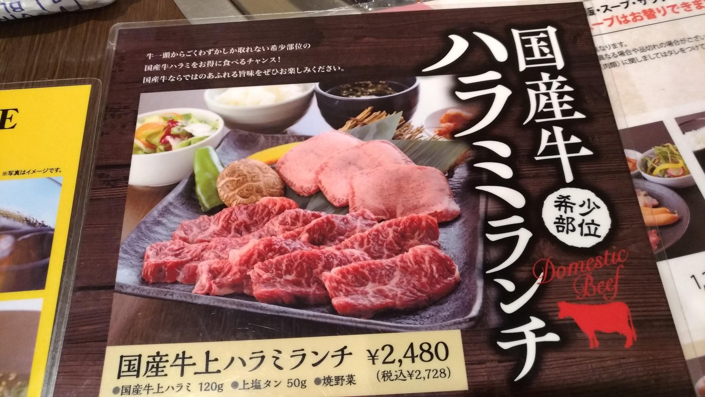 umeda_yakiniku_luxury1.jpg