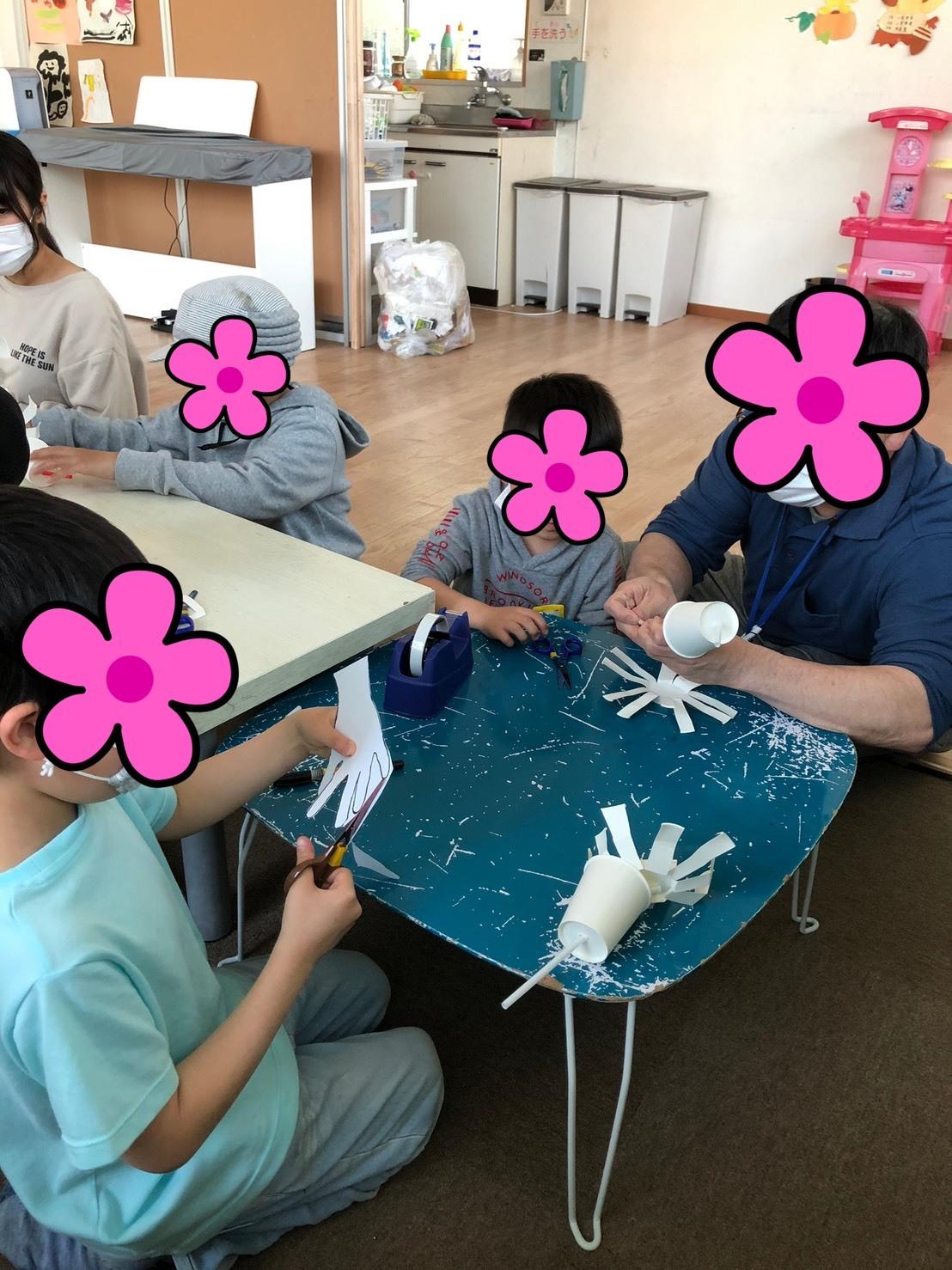S__12115996.jpg
