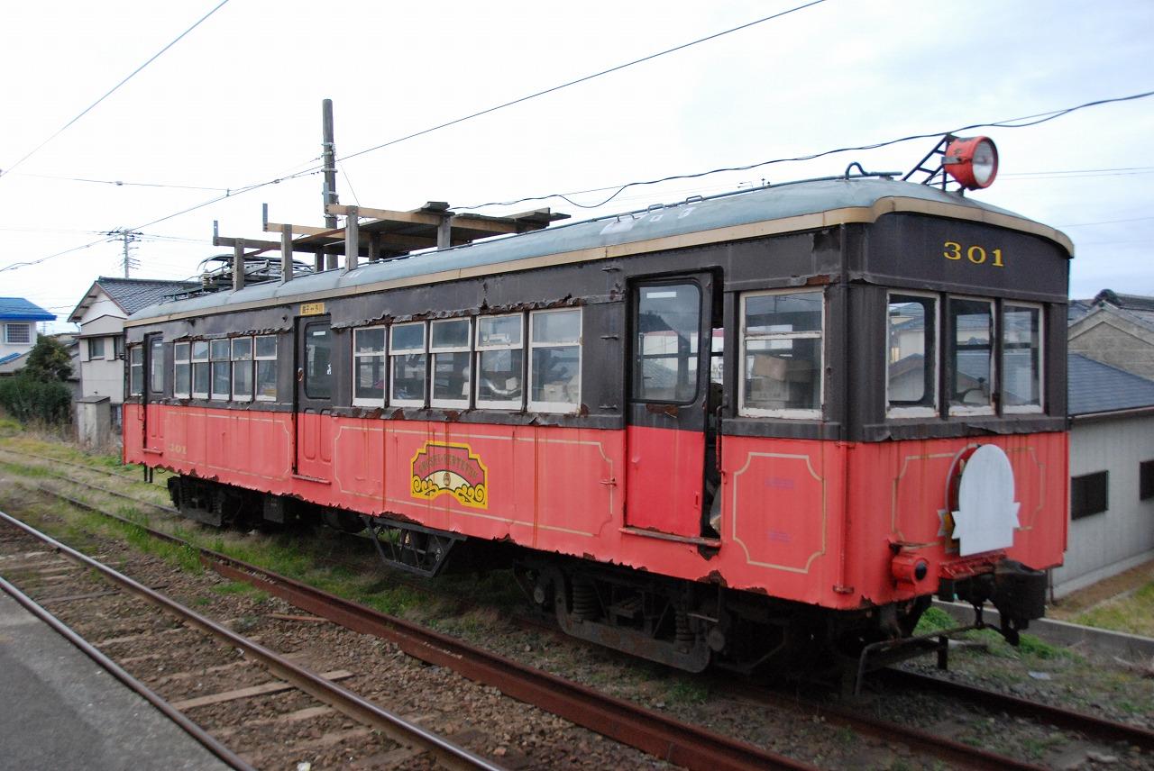 NIKON D80529